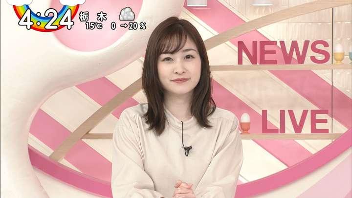 2021年03月05日岩田絵里奈の画像06枚目