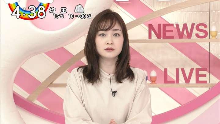2021年03月05日岩田絵里奈の画像09枚目