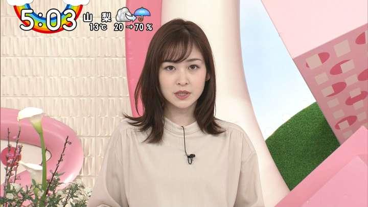 2021年03月05日岩田絵里奈の画像12枚目