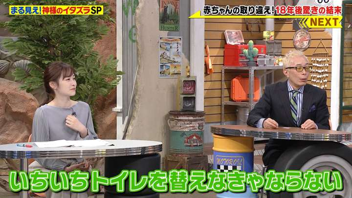 2021年03月08日岩田絵里奈の画像04枚目