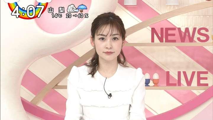 2021年03月12日岩田絵里奈の画像03枚目