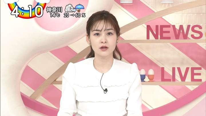 2021年03月12日岩田絵里奈の画像04枚目