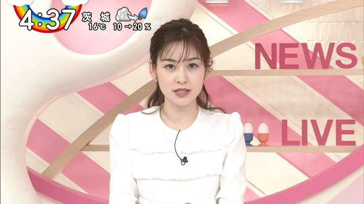 2021年03月12日岩田絵里奈の画像08枚目