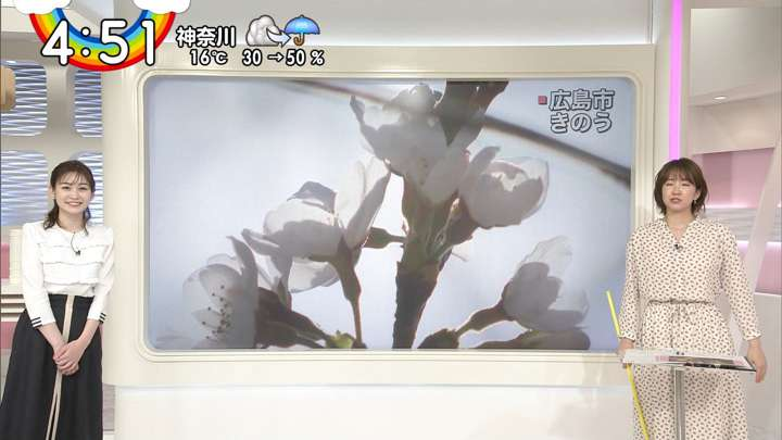 2021年03月12日岩田絵里奈の画像09枚目