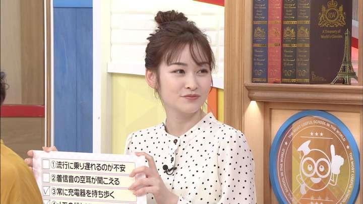 2021年03月13日岩田絵里奈の画像02枚目