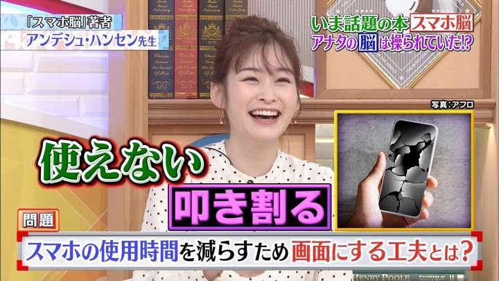 2021年03月13日岩田絵里奈の画像04枚目