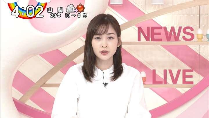 2021年03月19日岩田絵里奈の画像02枚目