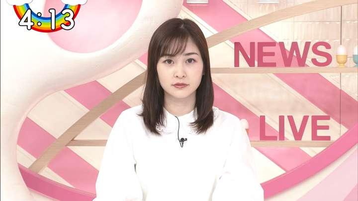 2021年03月19日岩田絵里奈の画像03枚目