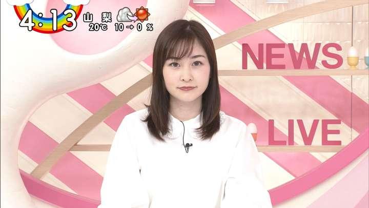 2021年03月19日岩田絵里奈の画像04枚目