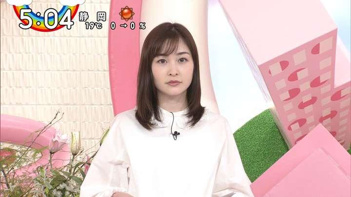 2021年03月19日岩田絵里奈の画像08枚目