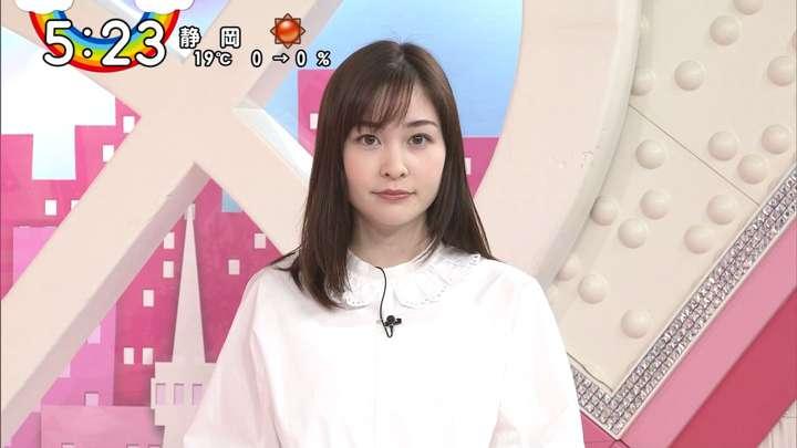 2021年03月19日岩田絵里奈の画像11枚目