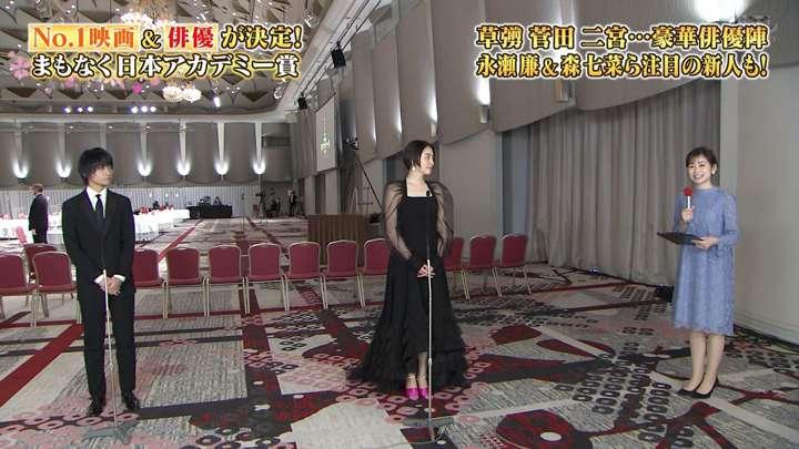 2021年03月19日岩田絵里奈の画像15枚目