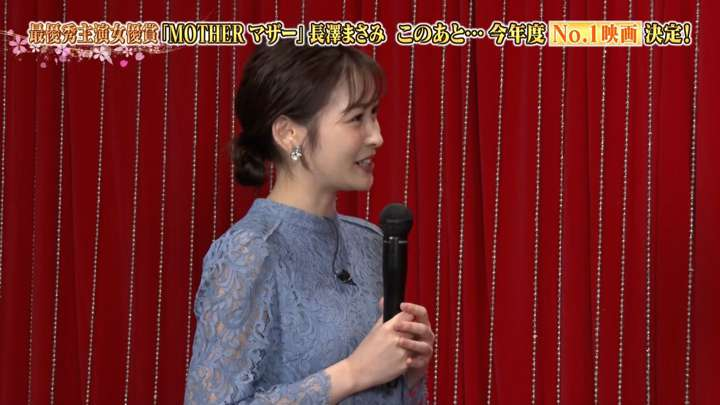 2021年03月19日岩田絵里奈の画像19枚目