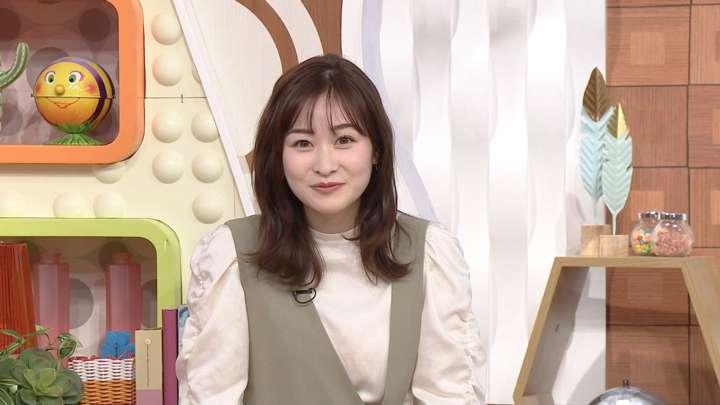 2021年03月20日岩田絵里奈の画像05枚目