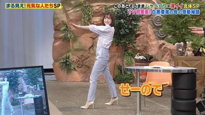 2021年03月22日岩田絵里奈の画像15枚目