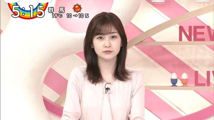 2021年03月26日岩田絵里奈の画像09枚目