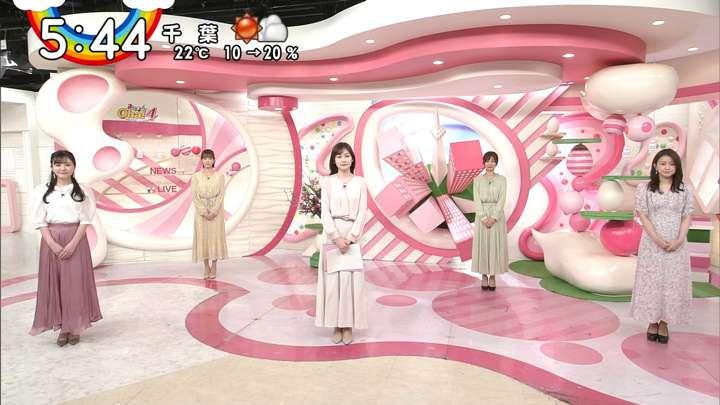 2021年03月26日岩田絵里奈の画像11枚目
