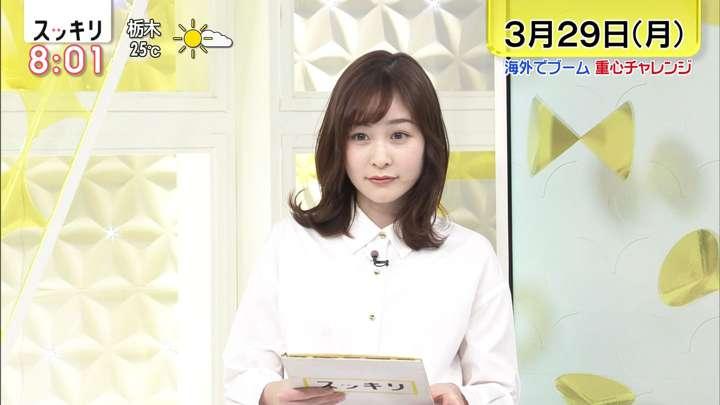 2021年03月29日岩田絵里奈の画像03枚目