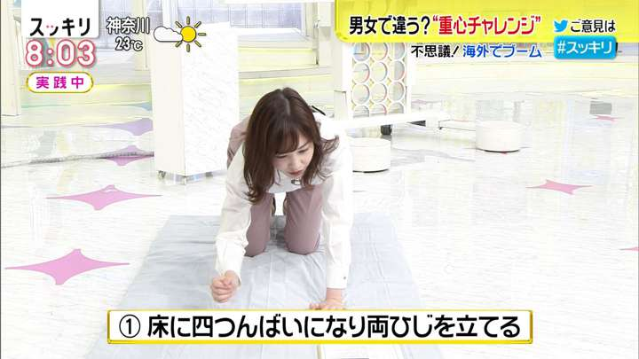 2021年03月29日岩田絵里奈の画像04枚目