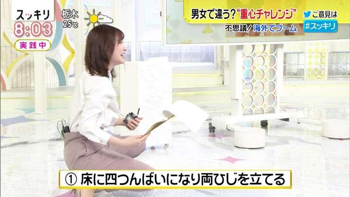 2021年03月29日岩田絵里奈の画像12枚目