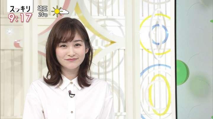 2021年03月29日岩田絵里奈の画像19枚目