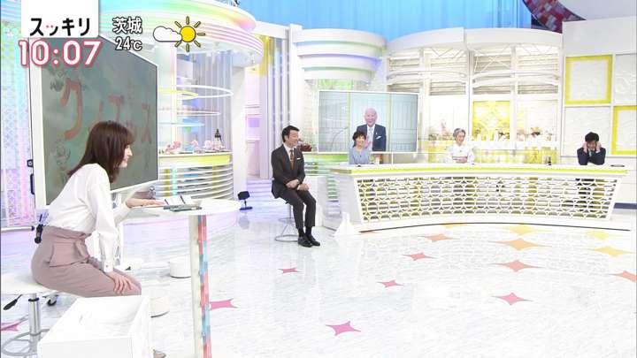2021年03月29日岩田絵里奈の画像30枚目