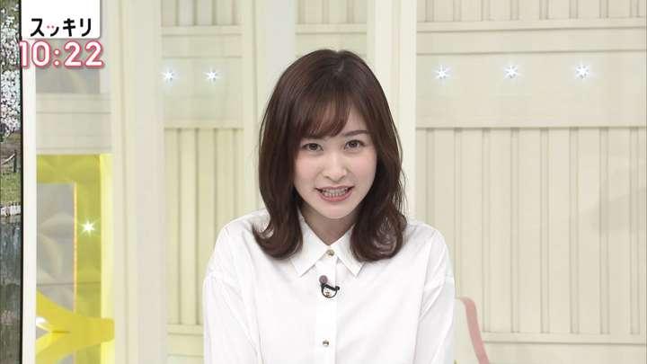 2021年03月29日岩田絵里奈の画像33枚目