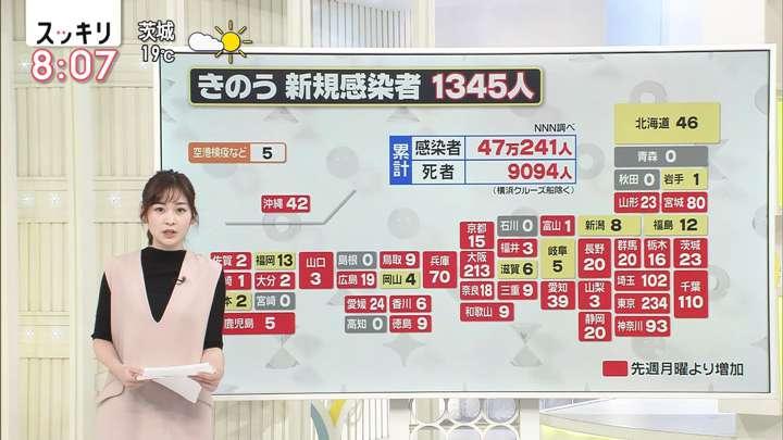 2021年03月30日岩田絵里奈の画像04枚目