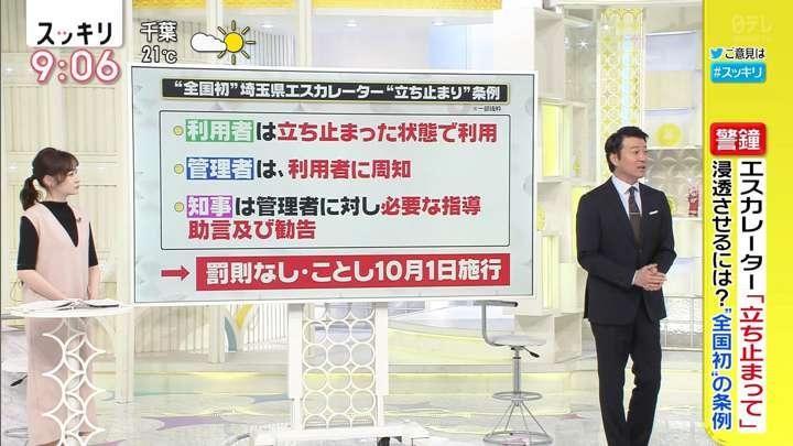 2021年03月30日岩田絵里奈の画像05枚目