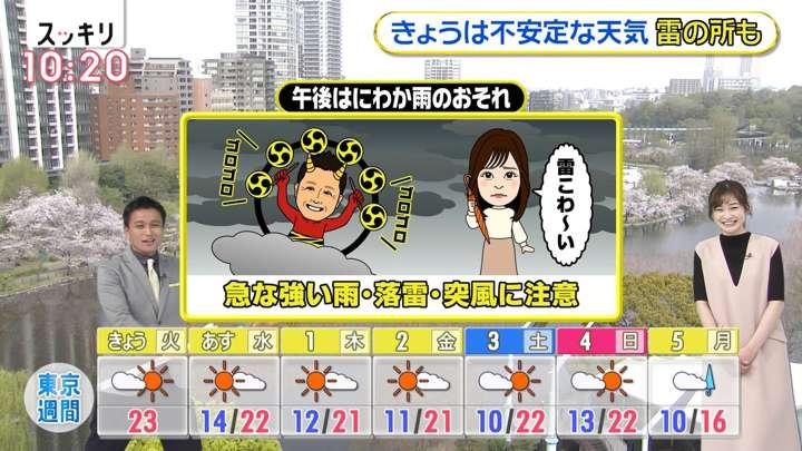 2021年03月30日岩田絵里奈の画像12枚目