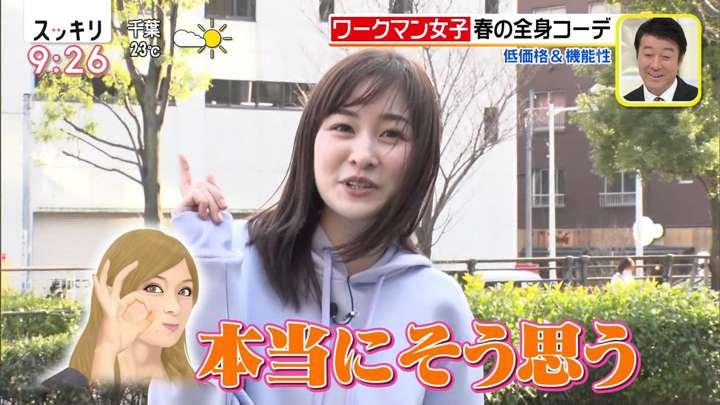 2021年03月31日岩田絵里奈の画像26枚目