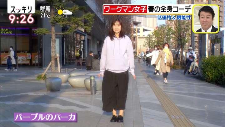 2021年03月31日岩田絵里奈の画像30枚目