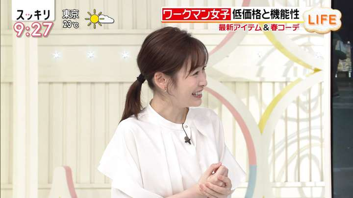 2021年03月31日岩田絵里奈の画像31枚目