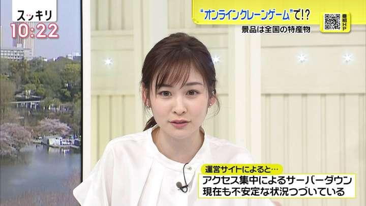 2021年03月31日岩田絵里奈の画像34枚目