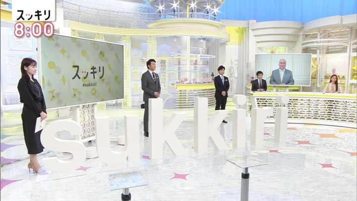 2021年04月01日岩田絵里奈の画像01枚目