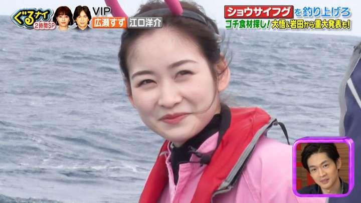 2021年04月01日岩田絵里奈の画像28枚目