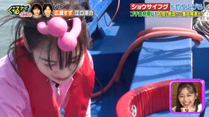 2021年04月01日岩田絵里奈の画像36枚目