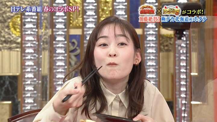 2021年04月04日岩田絵里奈の画像14枚目
