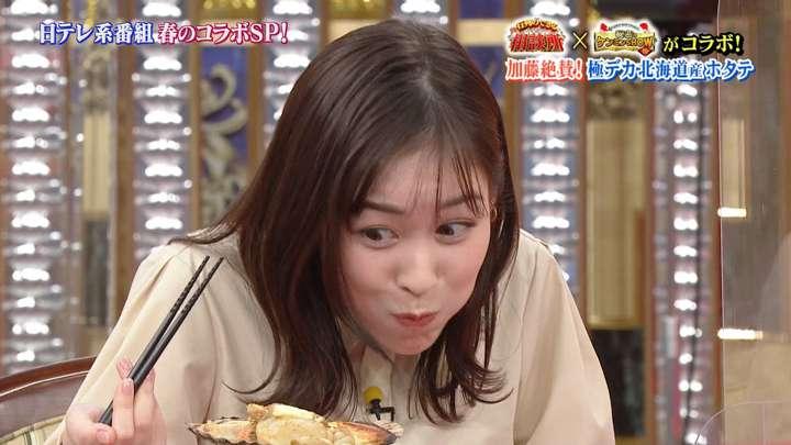 2021年04月04日岩田絵里奈の画像15枚目