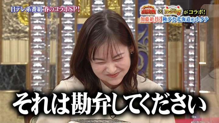 2021年04月04日岩田絵里奈の画像17枚目