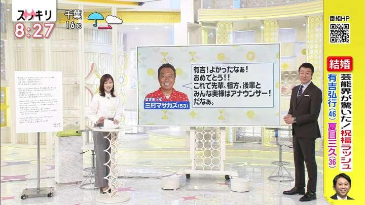 2021年04月05日岩田絵里奈の画像06枚目