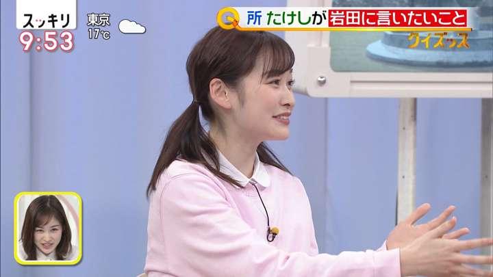 2021年04月05日岩田絵里奈の画像20枚目