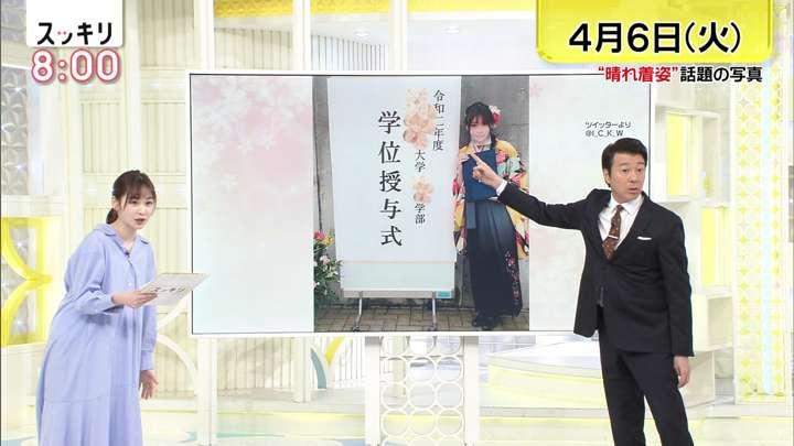 2021年04月06日岩田絵里奈の画像02枚目