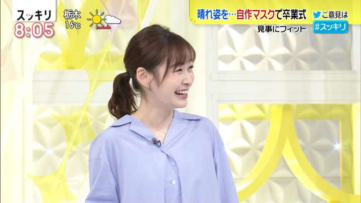2021年04月06日岩田絵里奈の画像04枚目