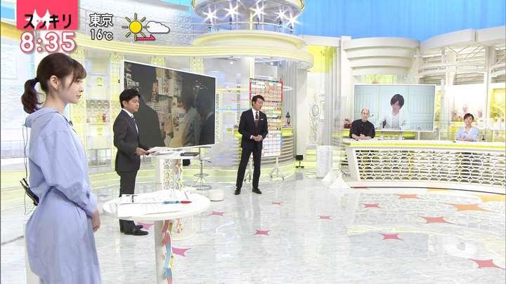2021年04月06日岩田絵里奈の画像06枚目