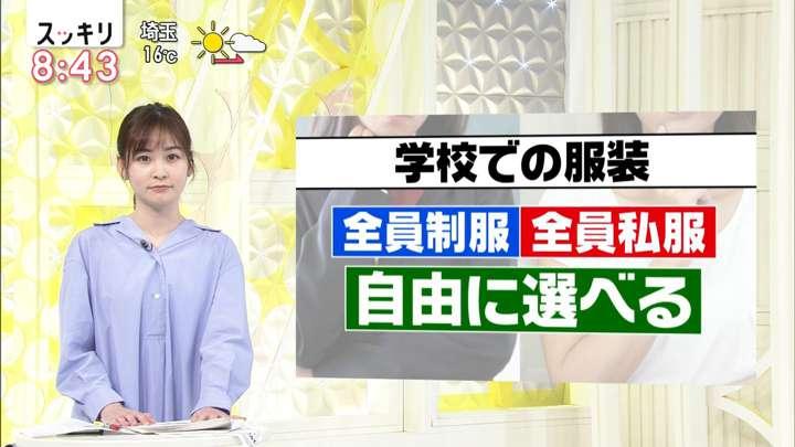 2021年04月06日岩田絵里奈の画像08枚目
