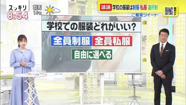 2021年04月06日岩田絵里奈の画像09枚目
