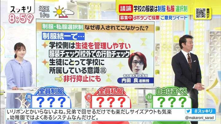 2021年04月06日岩田絵里奈の画像11枚目