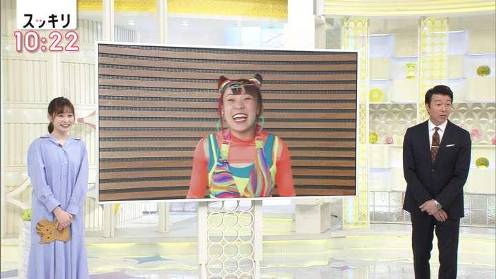 2021年04月06日岩田絵里奈の画像22枚目