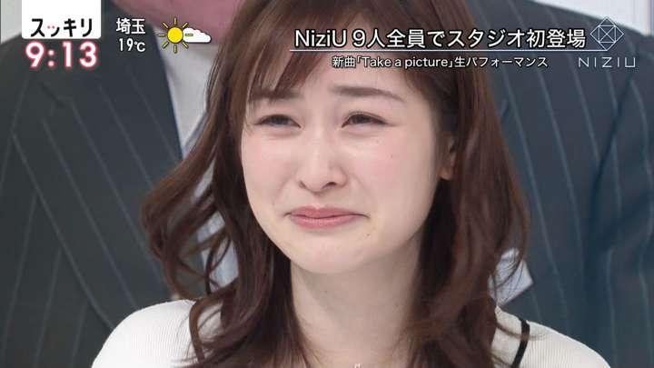 2021年04月07日岩田絵里奈の画像11枚目